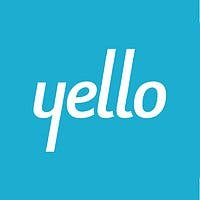 Engineering @ Yello logo